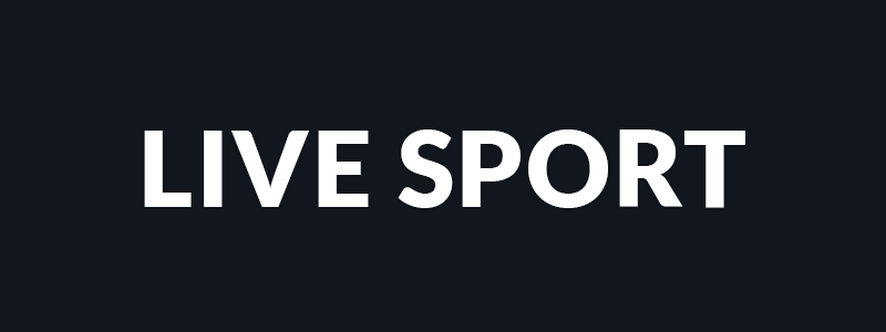 Live Sport The Horse & Farrier in Gatley