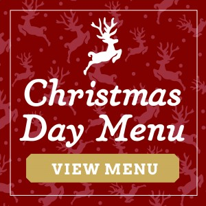 Celebrate Christmas in Gatley at The Horse & Farrier